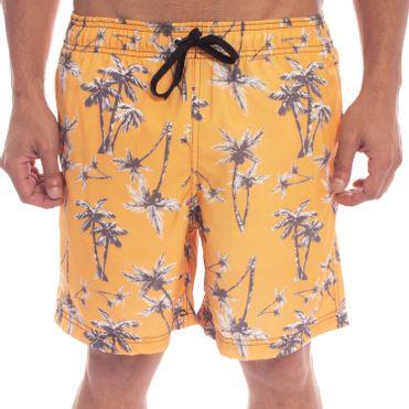 shorts-aleatory-masculino-estampada-tree-modelo-2-