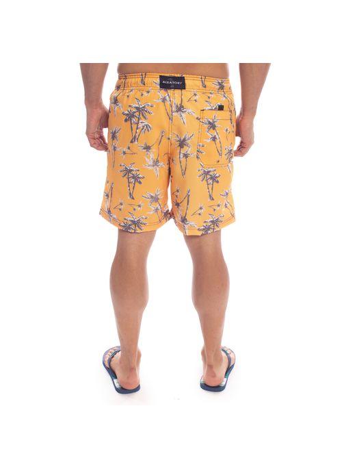 shorts-aleatory-masculino-estampada-tree-modelo-3-