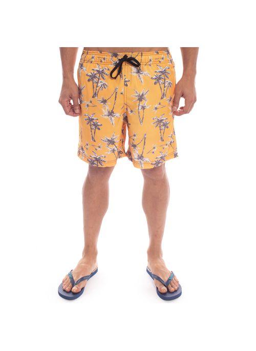 shorts-aleatory-masculino-estampada-tree-modelo-4-