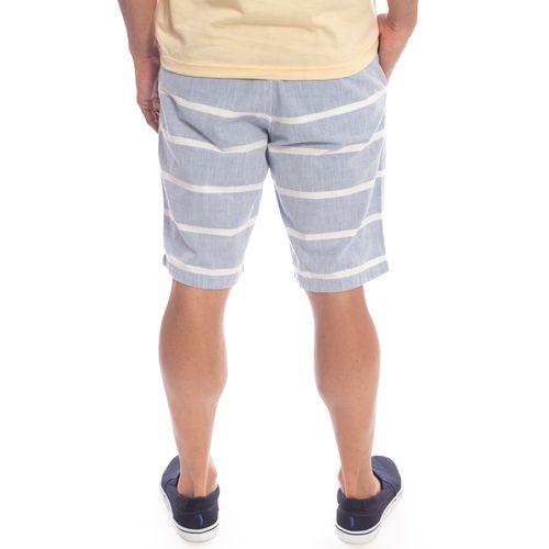 shorts-aleatory-masculino-sarja-listrado-fun-azul-modelo-1-