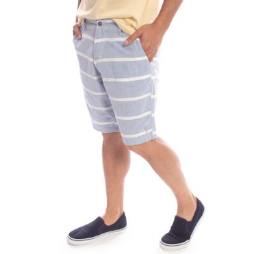 shorts-aleatory-masculino-sarja-listrado-fun-azul-modelo-2-