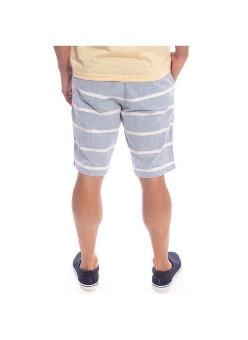shorts-aleatory-masculino-sarja-listrado-fun-azul-modelo-3-