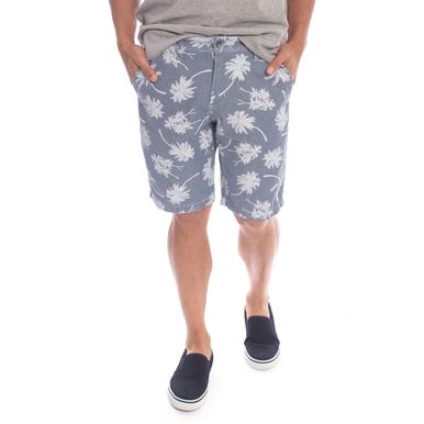 shorts-aleatory-masculino-sarja-florida-beach-modelo-1-