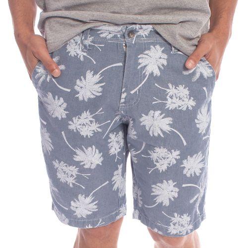 shorts-aleatory-masculino-sarja-florida-beach-modelo-2-