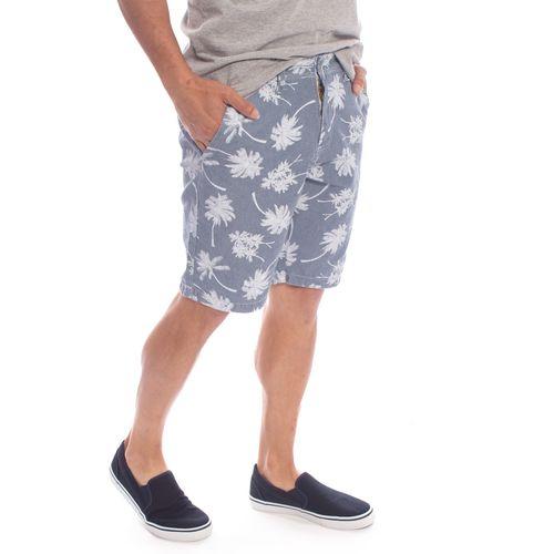 shorts-aleatory-masculino-sarja-florida-beach-modelo-3-