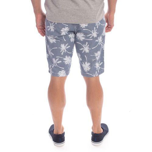 shorts-aleatory-masculino-sarja-florida-beach-modelo-4-