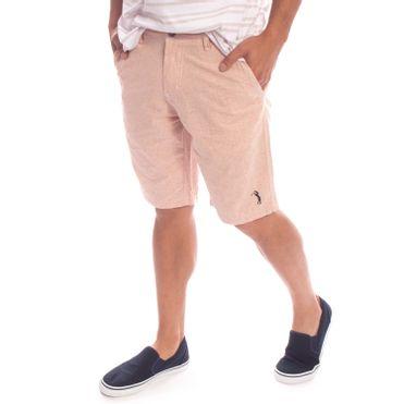 shorts-aleatory-masculino-sarja-soft-rosa-modelo-2-