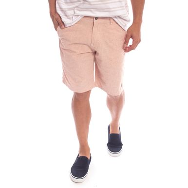 shorts-aleatory-masculino-sarja-soft-rosa-modelo-1-