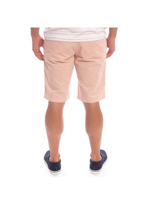 shorts-aleatory-masculino-sarja-soft-rosa-modelo-3-
