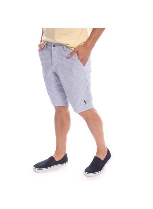 shorts-aleatory-masculino-sarja-fox-azul-modelo-2-