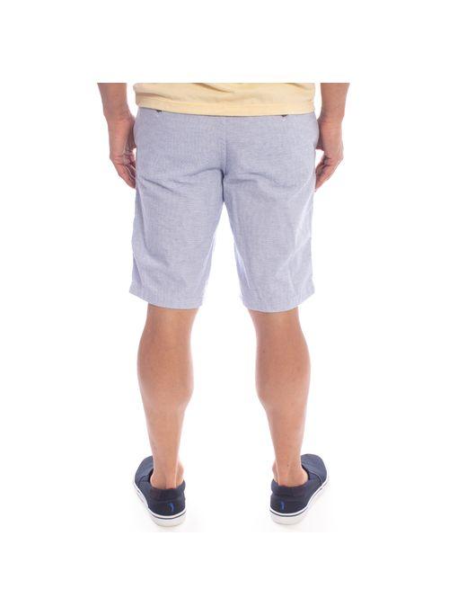 shorts-aleatory-masculino-sarja-fox-azul-modelo-3-