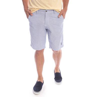 shorts-aleatory-masculino-sarja-fox-azul-modelo-1-