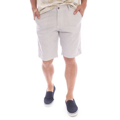 shorts-aleatory-masculino-sarja-fox-cinzal-modelo-1-