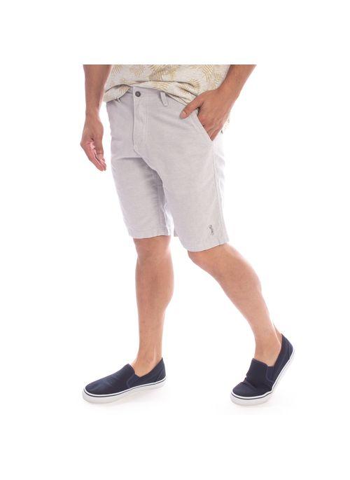 shorts-aleatory-masculino-sarja-fox-cinzal-modelo-2-