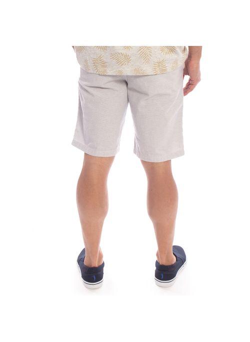 shorts-aleatory-masculino-sarja-fox-cinzal-modelo-3-