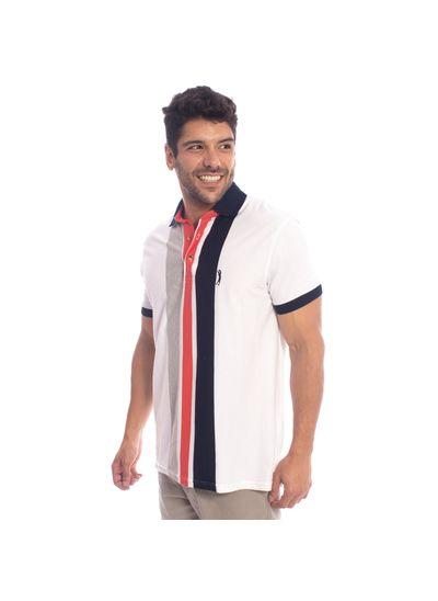 camisa-polo-aleatory-masculino-listrada-smile-modelo-5-