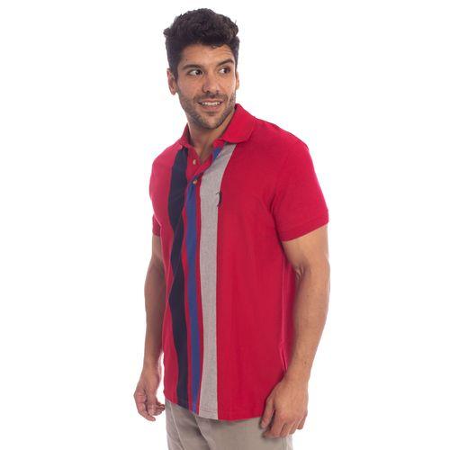 camisa-polo-aleatory-masculino-listrada-smile-modelo-1-
