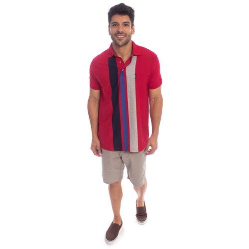 camisa-polo-aleatory-masculino-listrada-smile-modelo-3-
