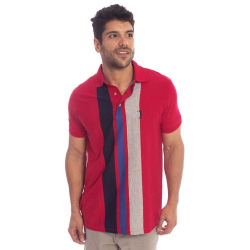 camisa-polo-aleatory-masculino-listrada-smile-modelo-4-