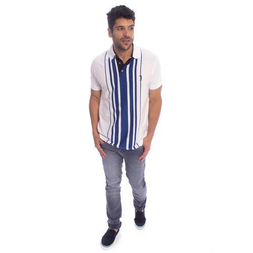 camisa-polo-aleatory-masculino-listrada-viernes-modelo-1-