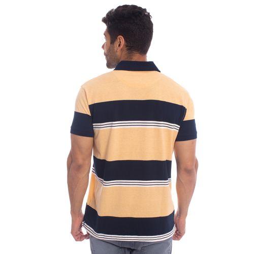 camisa-polo-aleatory-masculino-listrada-luminous-modelo-1-