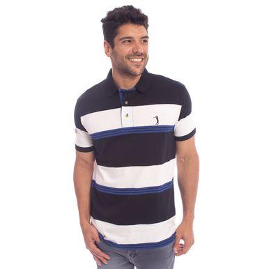 camisa-polo-aleatory-masculino-listrada-luminous-modelo-5-