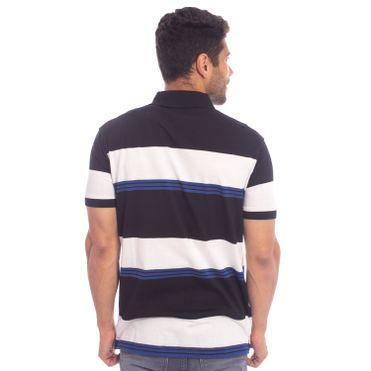camisa-polo-aleatory-masculino-listrada-luminous-modelo-6-