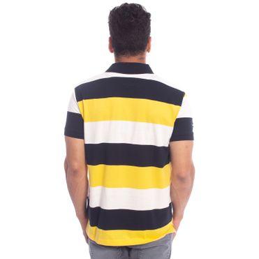 camisa-polo-aleatory-masculino-listrada-expert-modelo-6-