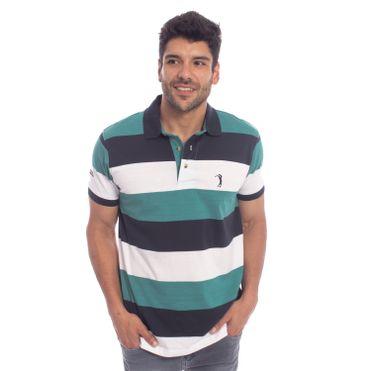 camisa-polo-aleatory-masculino-listrada-expert-modelo-1-