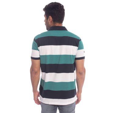 camisa-polo-aleatory-masculino-listrada-expert-modelo-2-