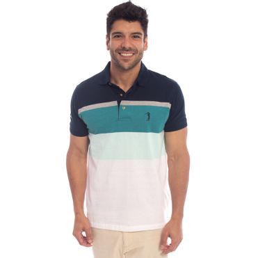 camisa-polo-aleatory-masculino-listrada-hack-modelo-1-