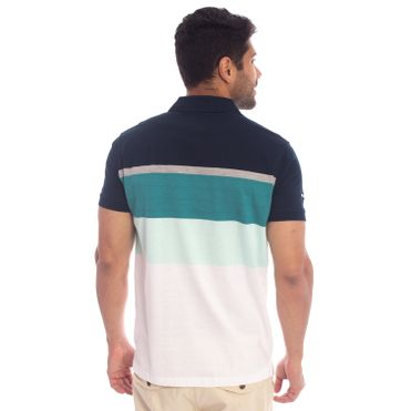 camisa-polo-aleatory-masculino-listrada-hack-modelo-2-