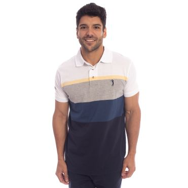 camisa-polo-aleatory-masculino-listrada-hack-modelo-5-