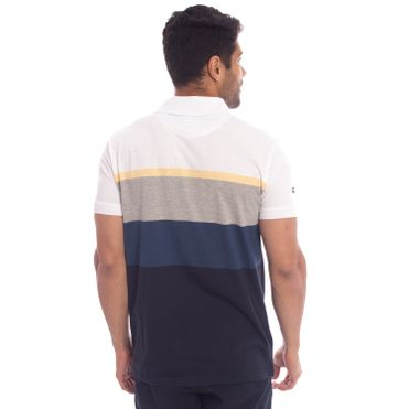 camisa-polo-aleatory-masculino-listrada-hack-modelo-6-