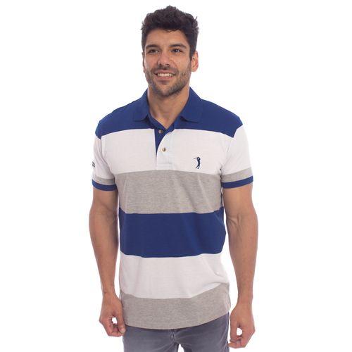 e2c133740 camisa-polo-aleatory-masculino-listrada-bristtow-modelo-5- ...