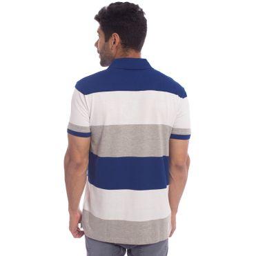 camisa-polo-aleatory-masculino-listrada-bristtow-modelo-6-