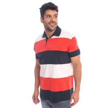 camisa-polo-aleatory-masculino-listrada-bristtow-modelo-1-