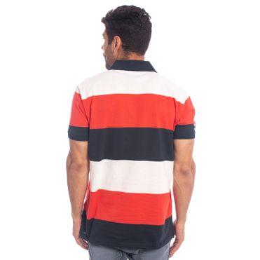 camisa-polo-aleatory-masculino-listrada-bristtow-modelo-2-