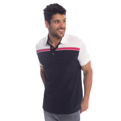 camisa-polo-aleatory-masculino-listrada-legend-modelo-5-