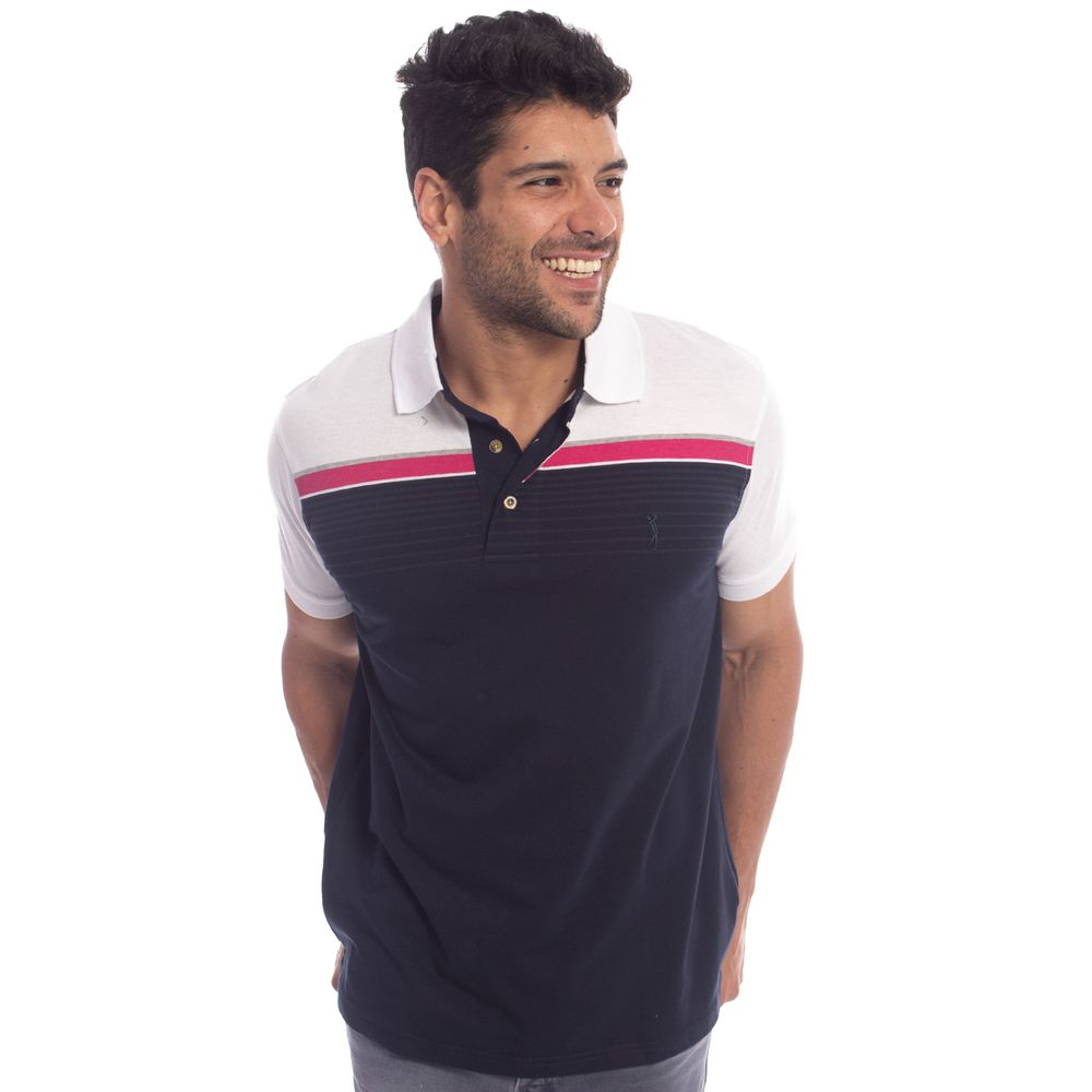 camisa-polo-aleatory-masculino-listrada-legend-modelo-5 ... 791c89548ba95