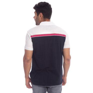 camisa-polo-aleatory-masculino-listrada-legend-modelo-6-