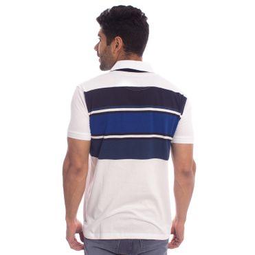 camisa-polo-aleatory-masculino-listrada-walters-modelo-6-