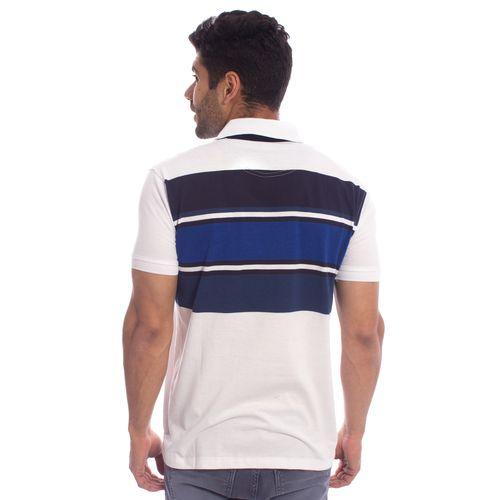 camisa-polo-aleatory-masculino-listrada-walters-modelo-5-