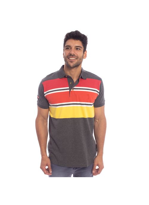 camisa-polo-aleatory-masculino-listrada-walters-modelo-1-