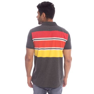 camisa-polo-aleatory-masculino-listrada-walters-modelo-2-