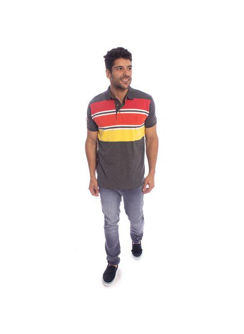 camisa-polo-aleatory-masculino-listrada-walters-modelo-3-