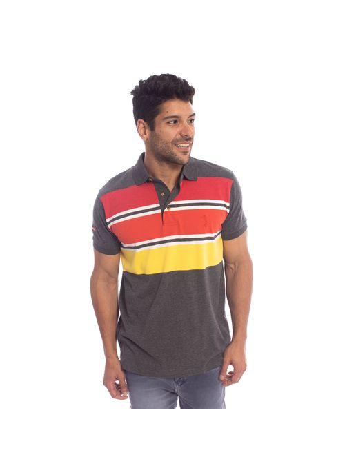 camisa-polo-aleatory-masculino-listrada-walters-modelo-4-