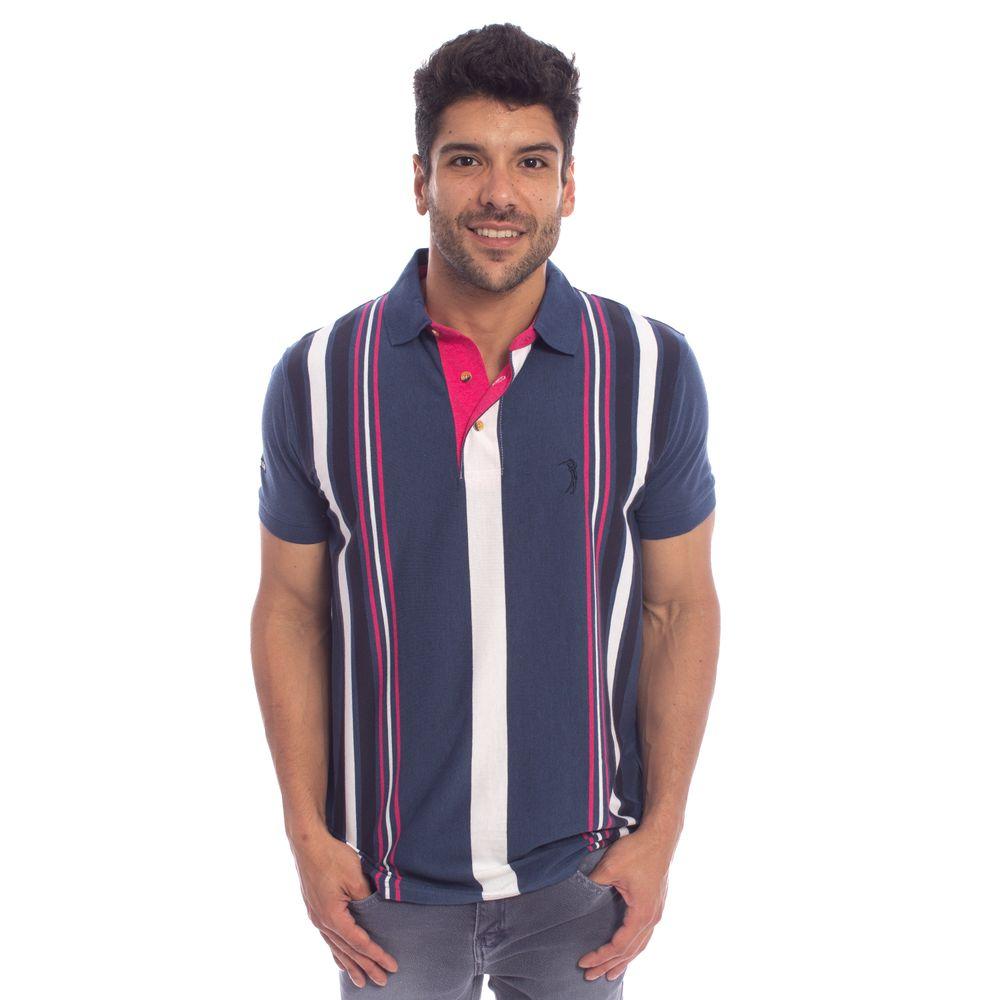 camisa-polo-aleatory-masculino-listrada-morrissey-modelo-5 ... 2fb75f52ebb