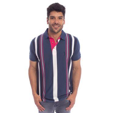 camisa-polo-aleatory-masculino-listrada-morrissey-modelo-5-