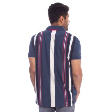 camisa-polo-aleatory-masculino-listrada-morrissey-modelo-6-